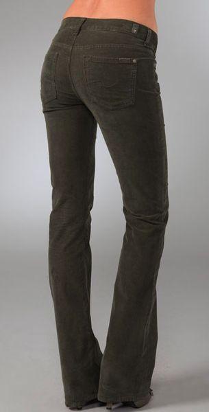 Pants Leggings Skinny Slim Trouser Wide Leg Marisa Fit Julie Fit Corduroy & More Work Perfect Pants Jeans Leggings Skinny Straight High Rise Skinny Bootcut Boyfriend Modern Fit Curvy Fit Leggings Jumpsuits & Rompers Jackets & Blazers.