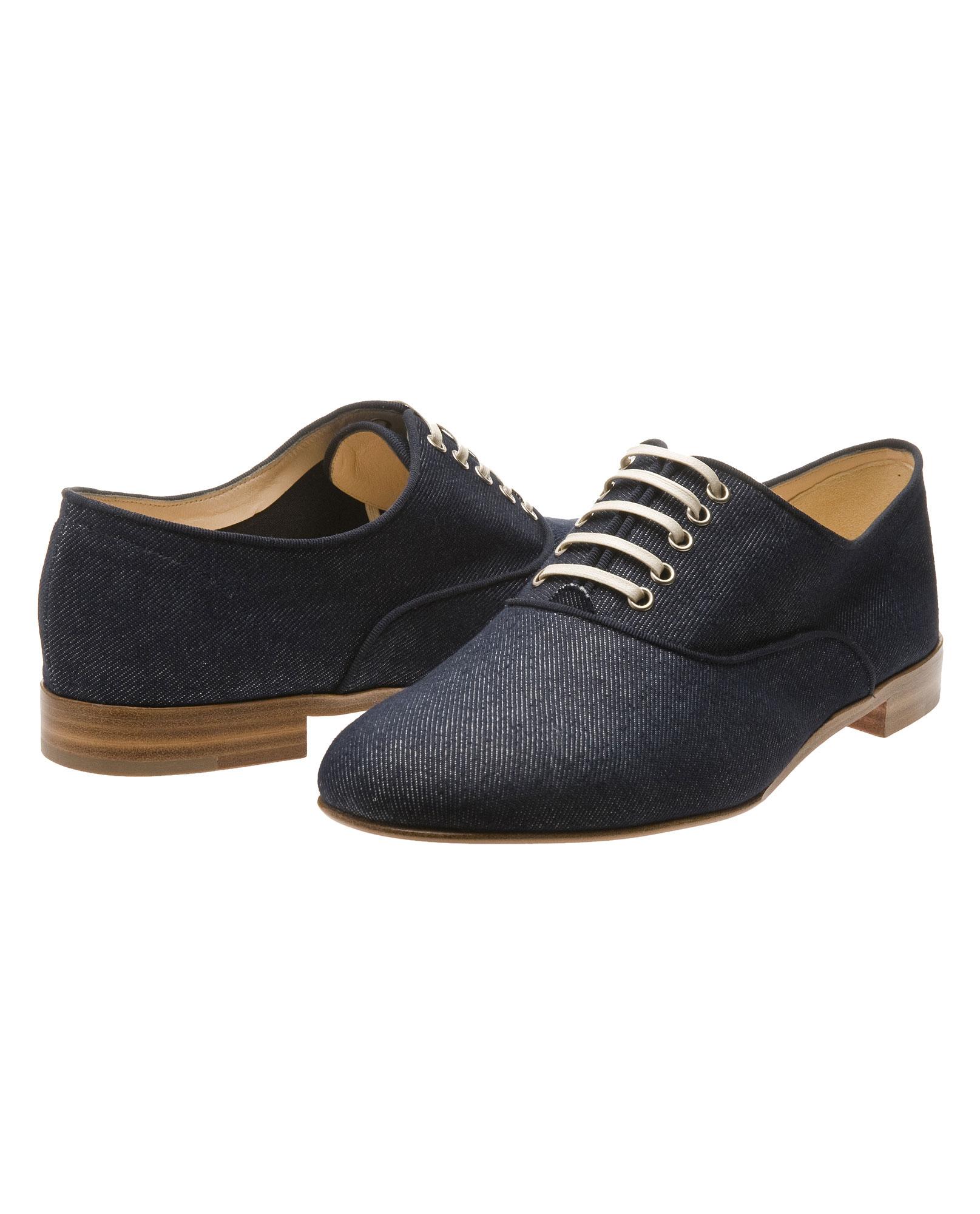 louboutin shoes fake - christian louboutin fred patent leather shoes   Landenberg ...