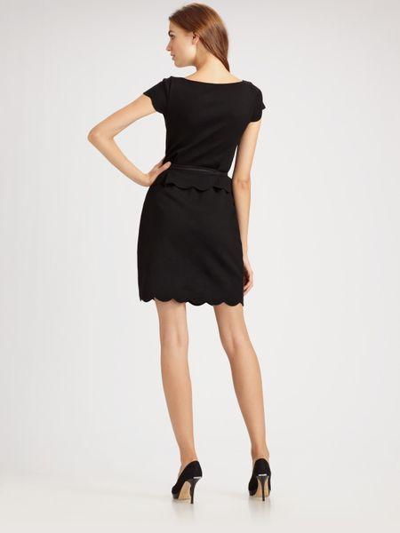 dior short dresses - photo #41