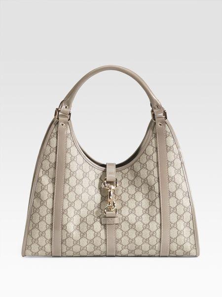 Gucci Joy Medium Shoulder Bag 97