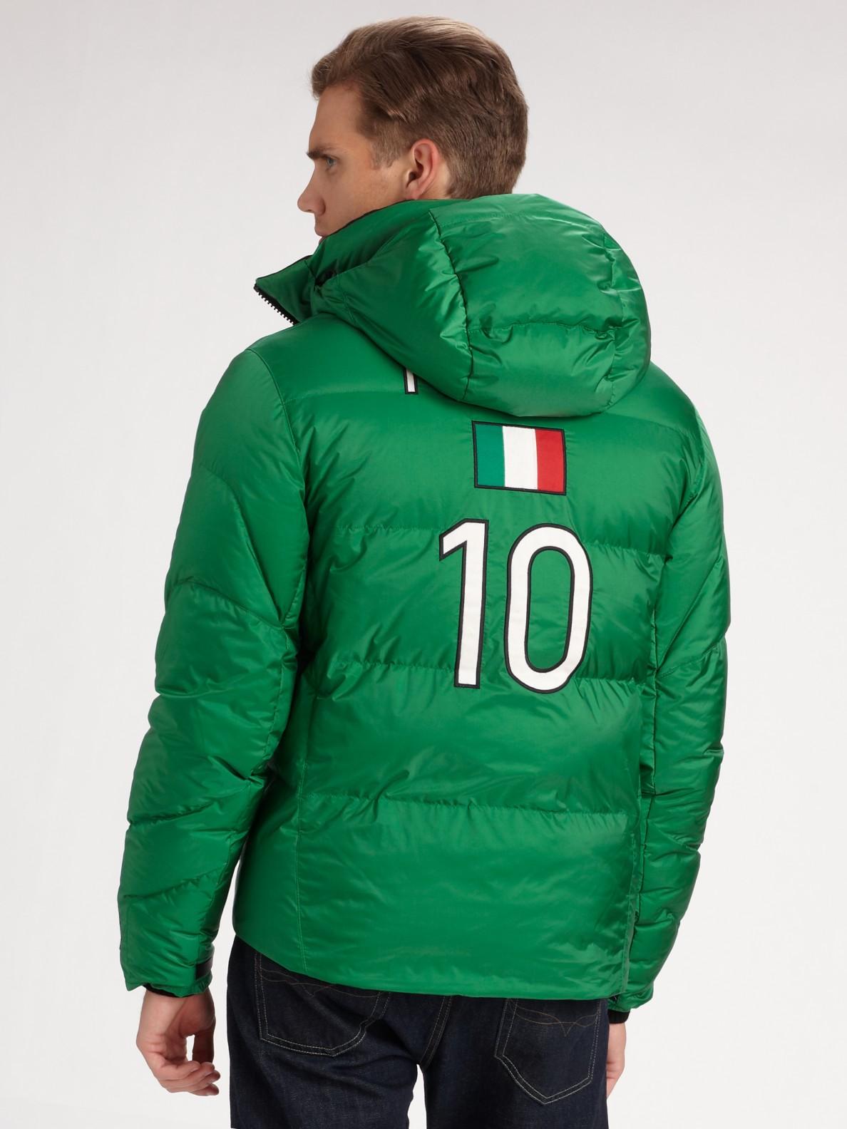 Polo Lumvpgszq Ralph Lauren Jacket Italy PTXkuZiO