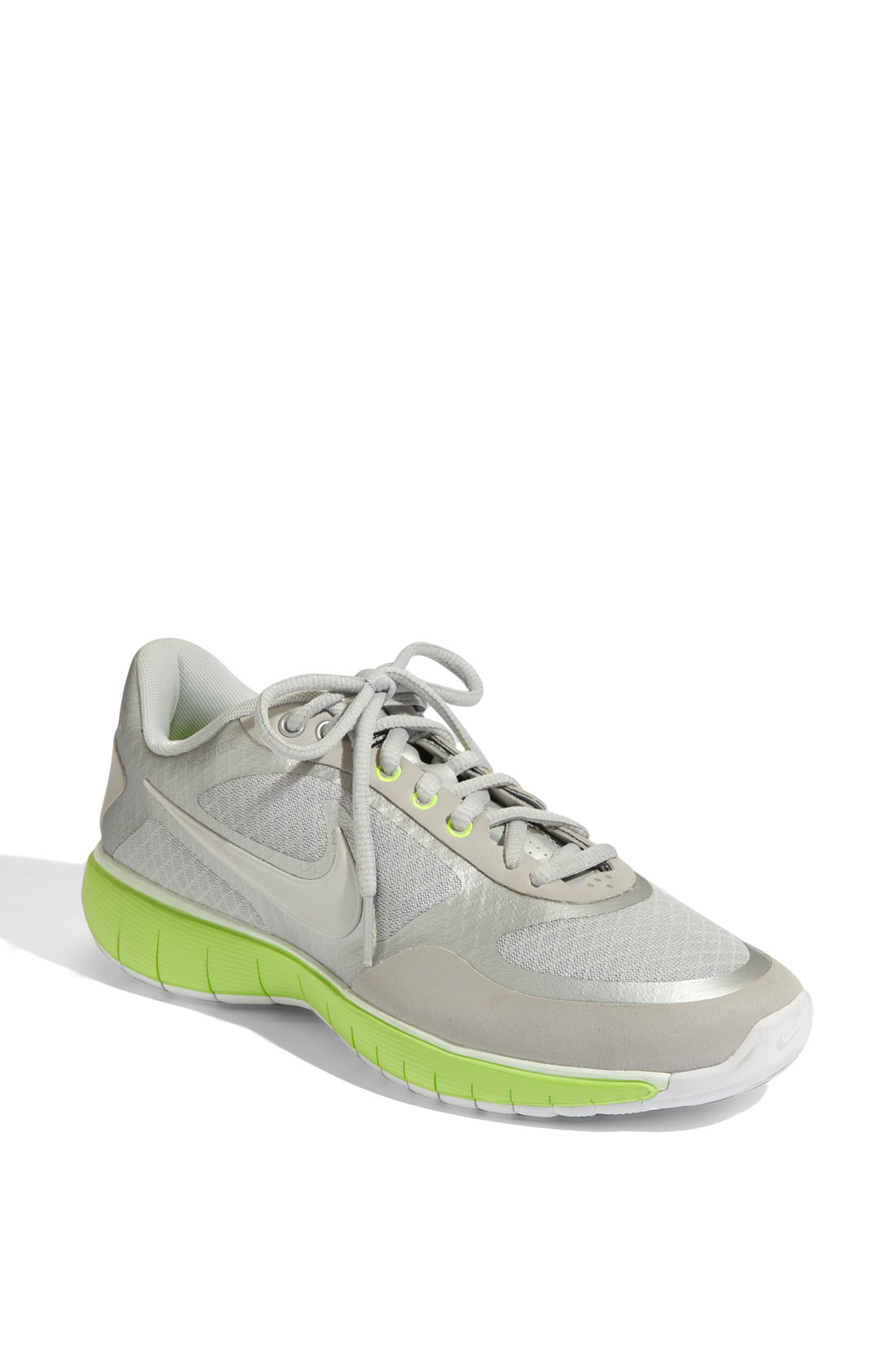 Nike Free 5.0 V3 Review