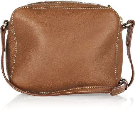 Mulberry Gracie Small Leather Shoulder Bag 99