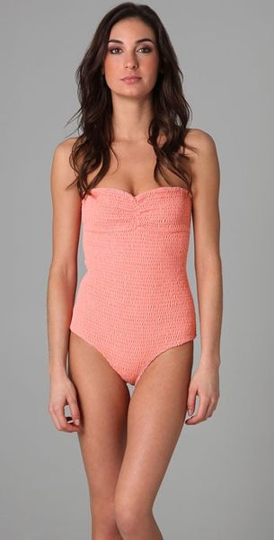 Top Tight One Piece Swimsuits Mound Images For Pinterest Tattoos
