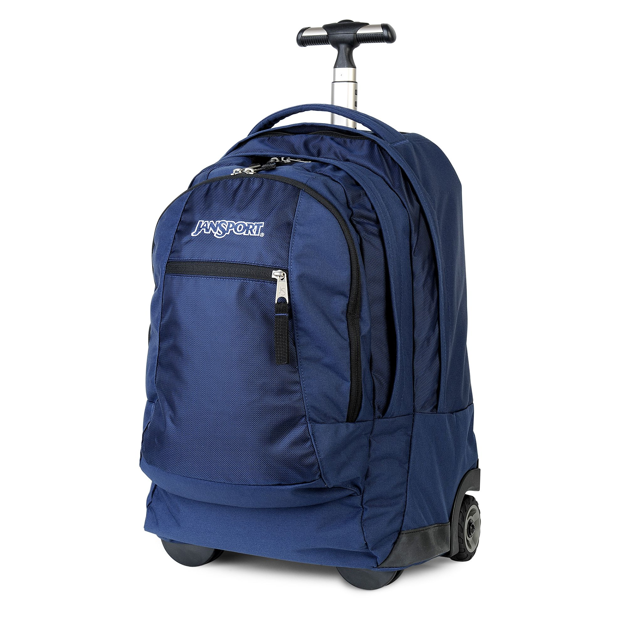 Jansport Backpack With Wheels - Crazy Backpacks