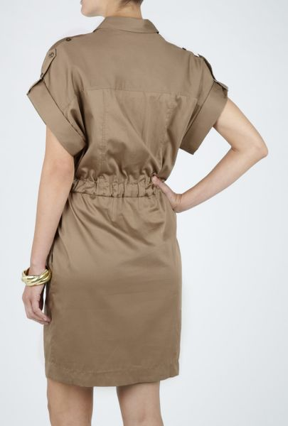 Perfect  With Khaki Pants For Women Best Way To Wear Khaki Pants For Women