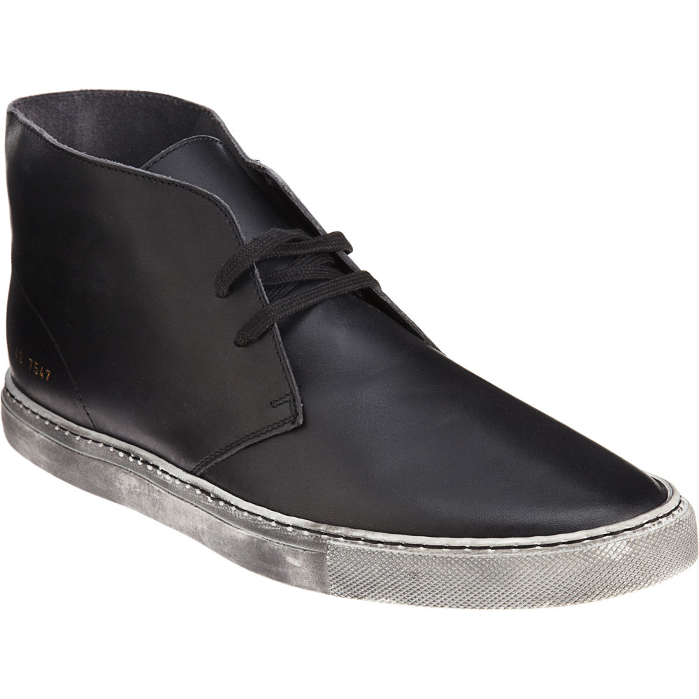 common projects chukka Buy chukka suede by common projects online free delivery on orders over £50 and free, easy returns.