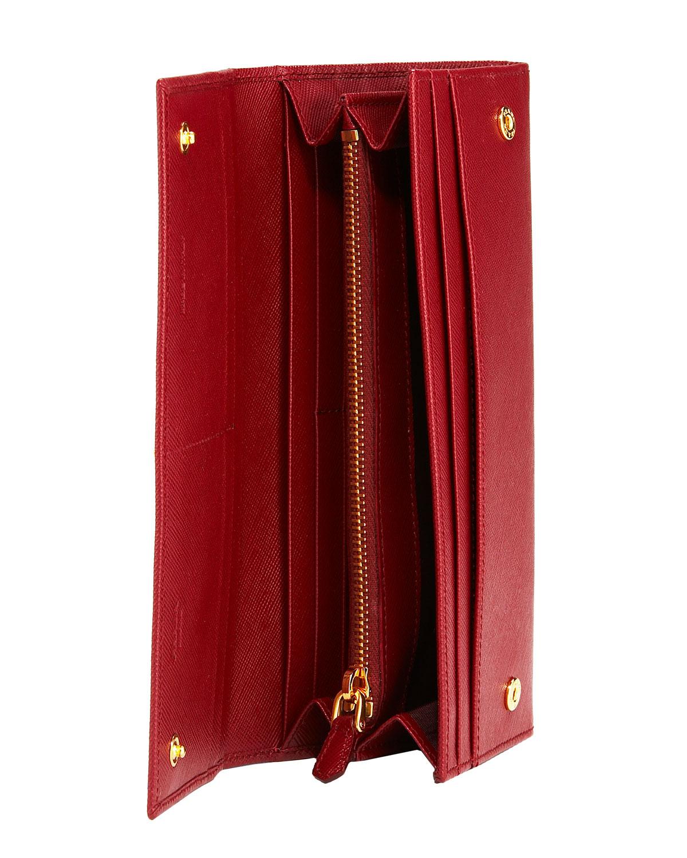 prada tessuto bag price - prada textured leather continental wallet, prada purses for sale