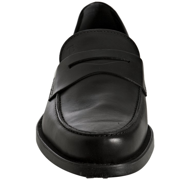black single men in boston Birkenstock men's sandals in all colors and sizes buy directly from the manufacturer boston soft footbed leather desert soil black $11000 gizeh.