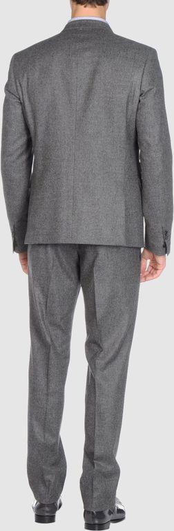 http://cdna.lystit.com/photos/2011/02/13/neil-barrett-grey-suit-gray-product-2-415790-040905982_full.jpeg