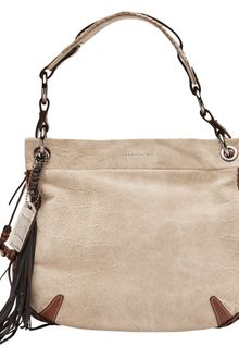 Barbara Bui Rider Bucket Bag - Lyst