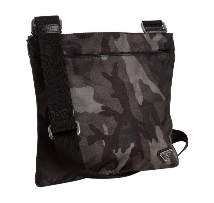 prada clutches - prada messenger bag for men