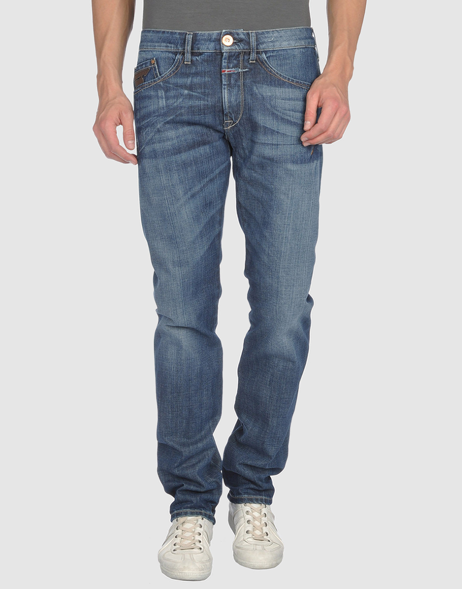 Francois Girbaud Mens Jeans Newhairstylesformen2014 Com