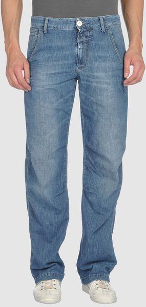 Cheap Designer Mens Jeans
