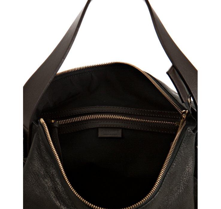 celine luggage tote green - celine shearling hobo, celine bag costs