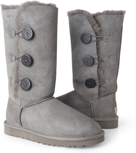 3ffa9784406 Gray Ugg Knockoffs - cheap watches mgc-gas.com