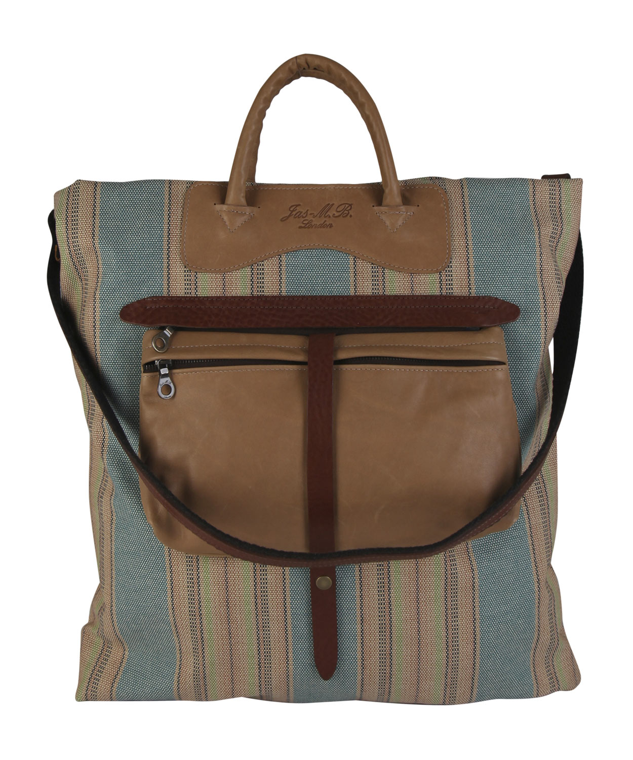 Shop Women's Totes At liveblog.ga And Enjoy Free Shipping & Returns On All Orders.