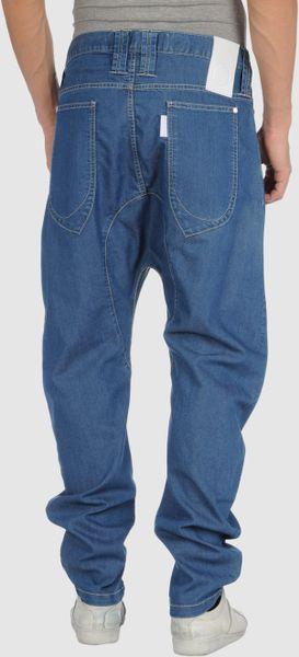 True Religion Mens Jeans Cheap