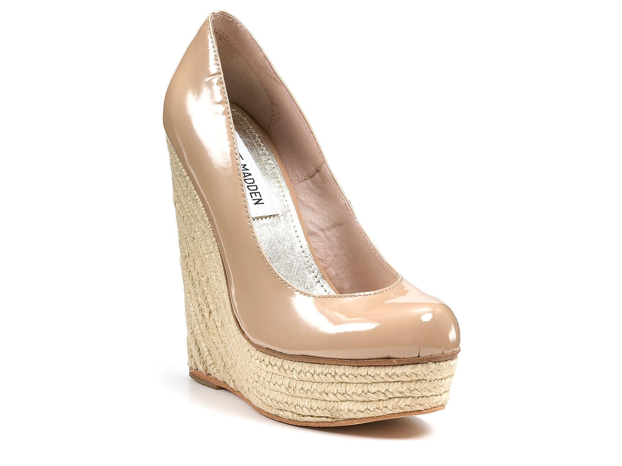 Benjamin Adams Shoes Sizing Guide