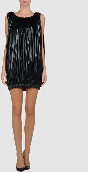 - alice-san-diego-black-short-dress-product-1-296312-513849324_large_flex