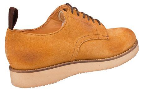 Caminando Postman Caminando Postman Shoes in