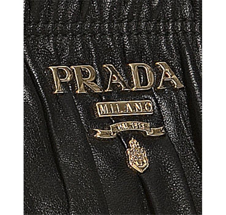 prada red handbag - prada small crocodile clutch, prada inspired purses