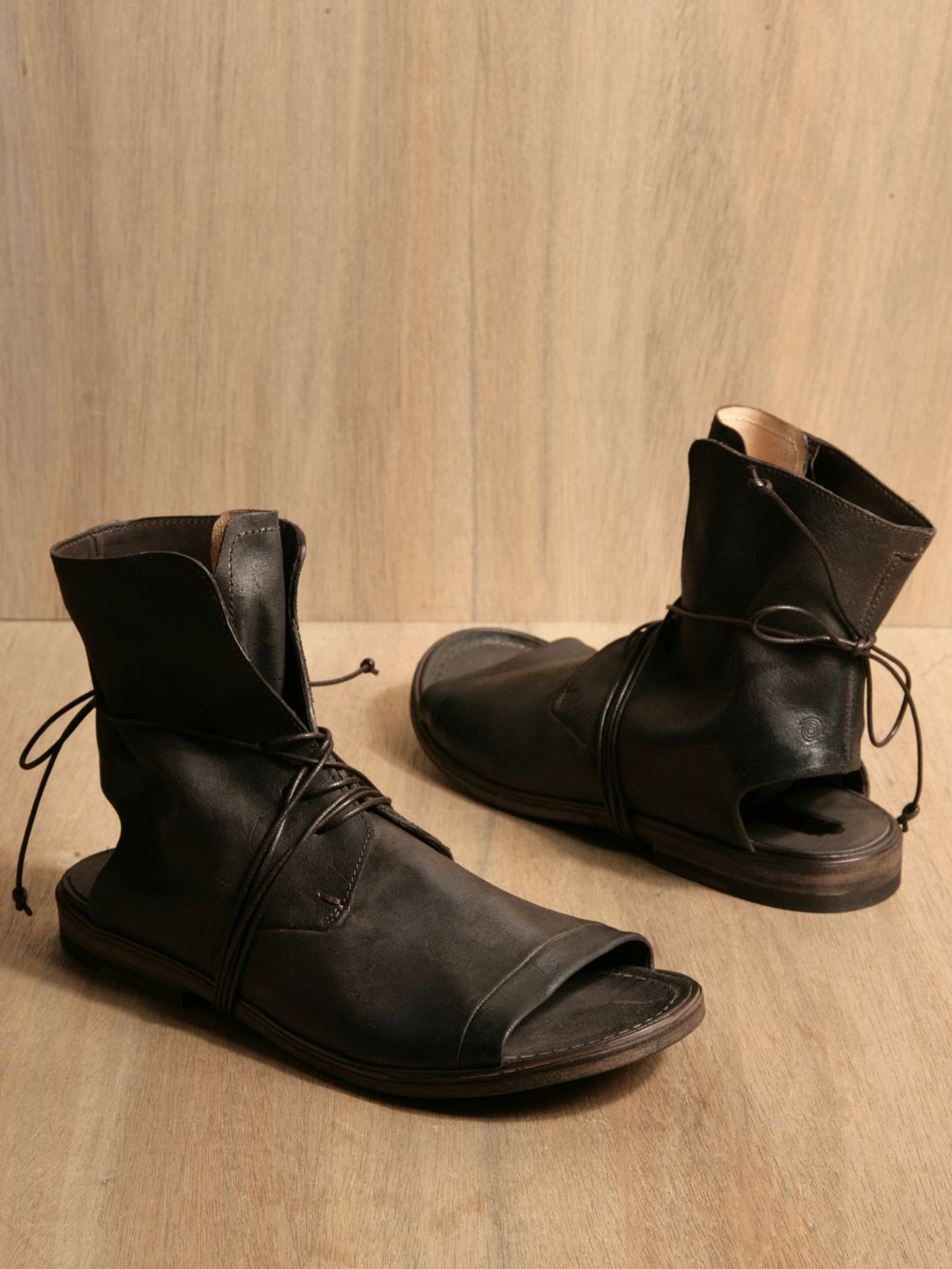 Enjoy free shipping and easy returns every day at Kohl's. Find great deals on Mens Ankle Boots at Kohl's today!