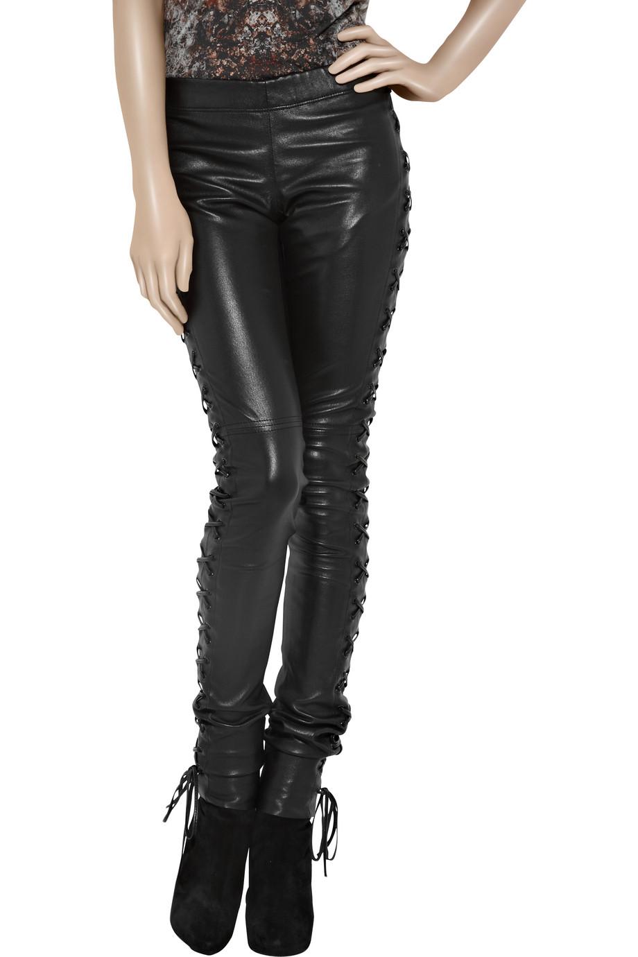 Acne Jeans Women