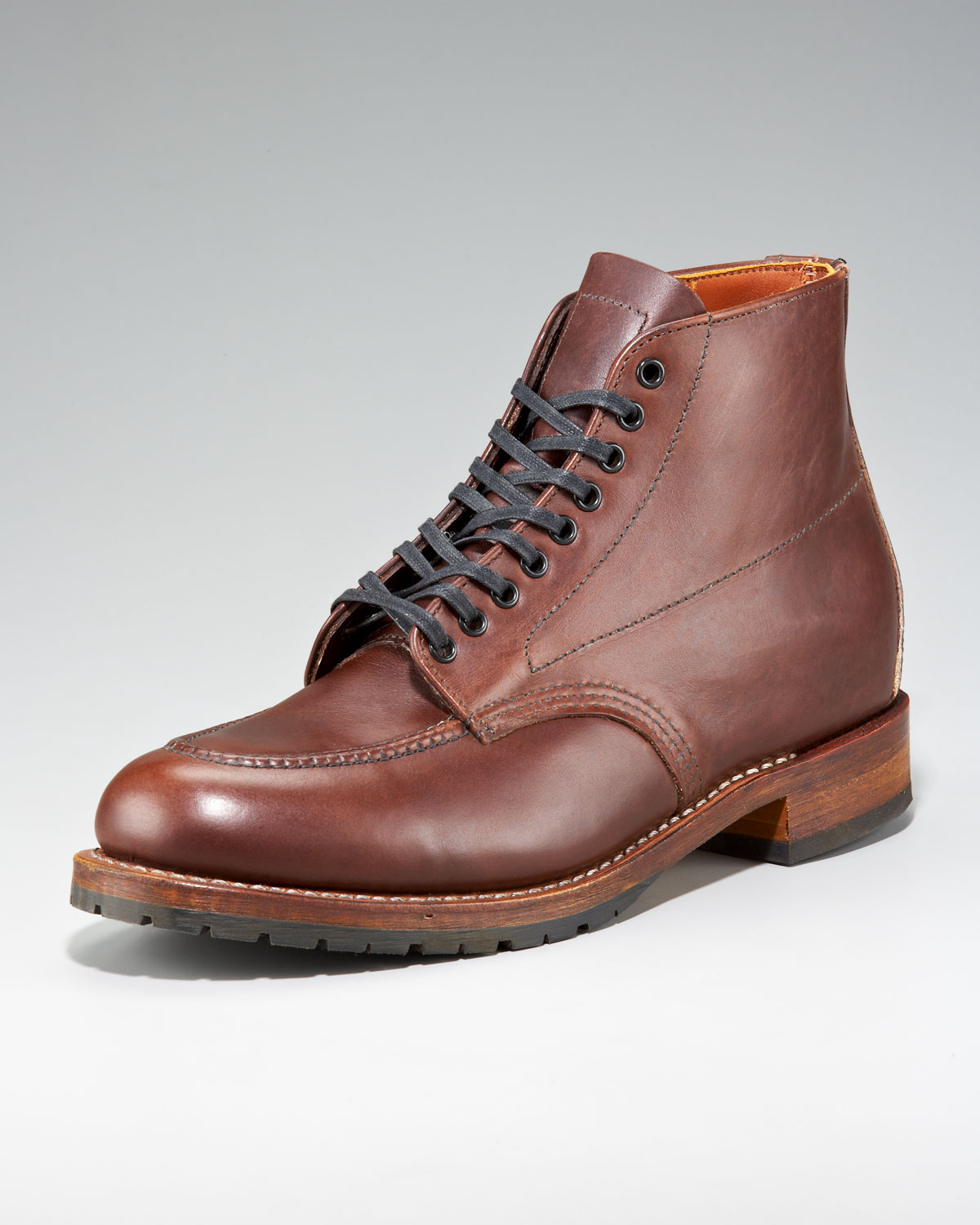 Best Price Red Wing Boots - Yu Boots