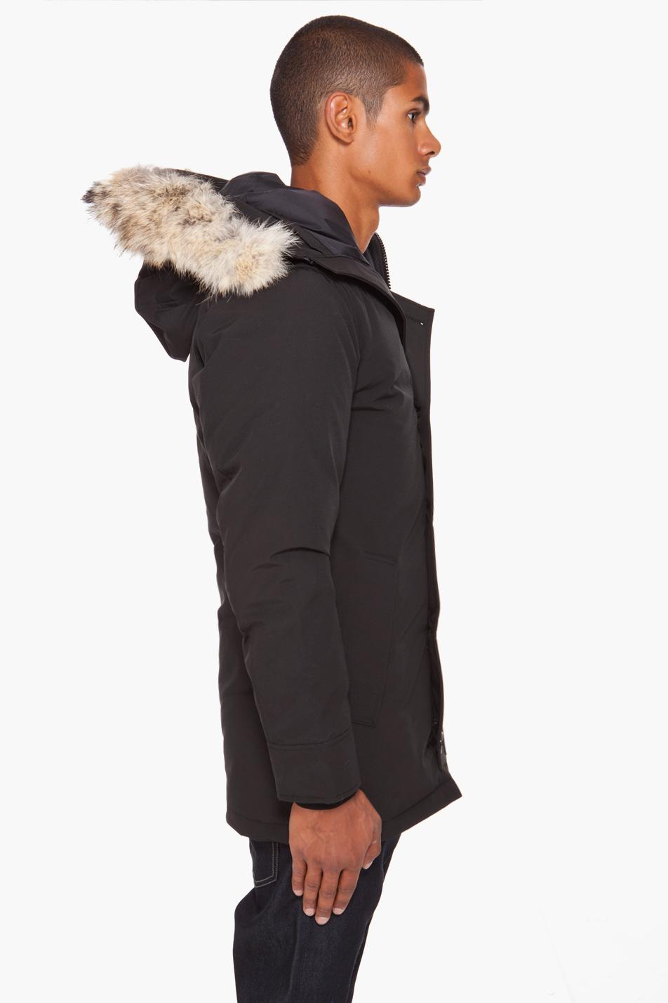 canada goose chateau parka women Category: canada goose men chateau canada goose snow mantra parka canada goose jackets,canada goose jackets womens,canada goose jackets for sale,buy.
