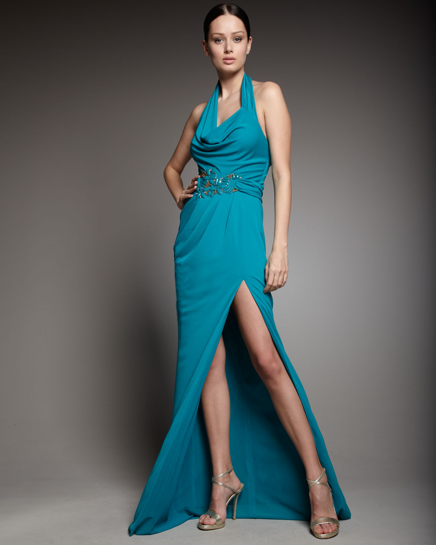 Perfect Badgley Mischka Wedding Dresses Sketch - All Wedding Dresses ...