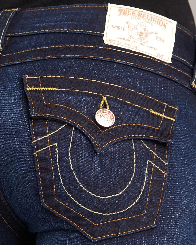 d598f202110 True Religion Jeans Sale Mens Uk