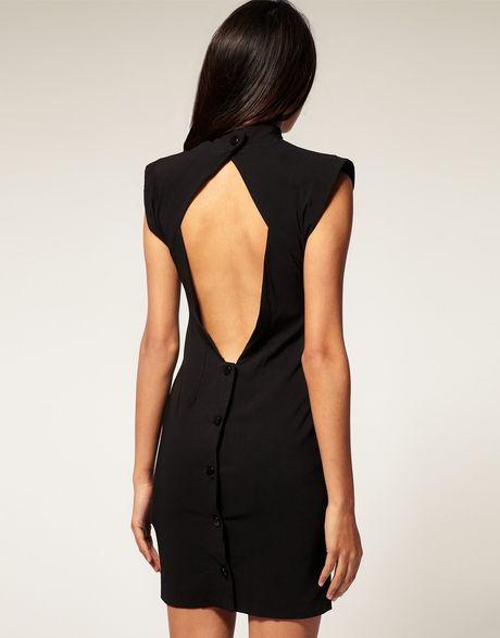 16 моделей платья с открытой спиной от 1000 руб. в наличии! . Покупайте платье с открытой спиной с удовольствием
