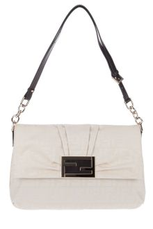 Fendi Mia Bag - Lyst