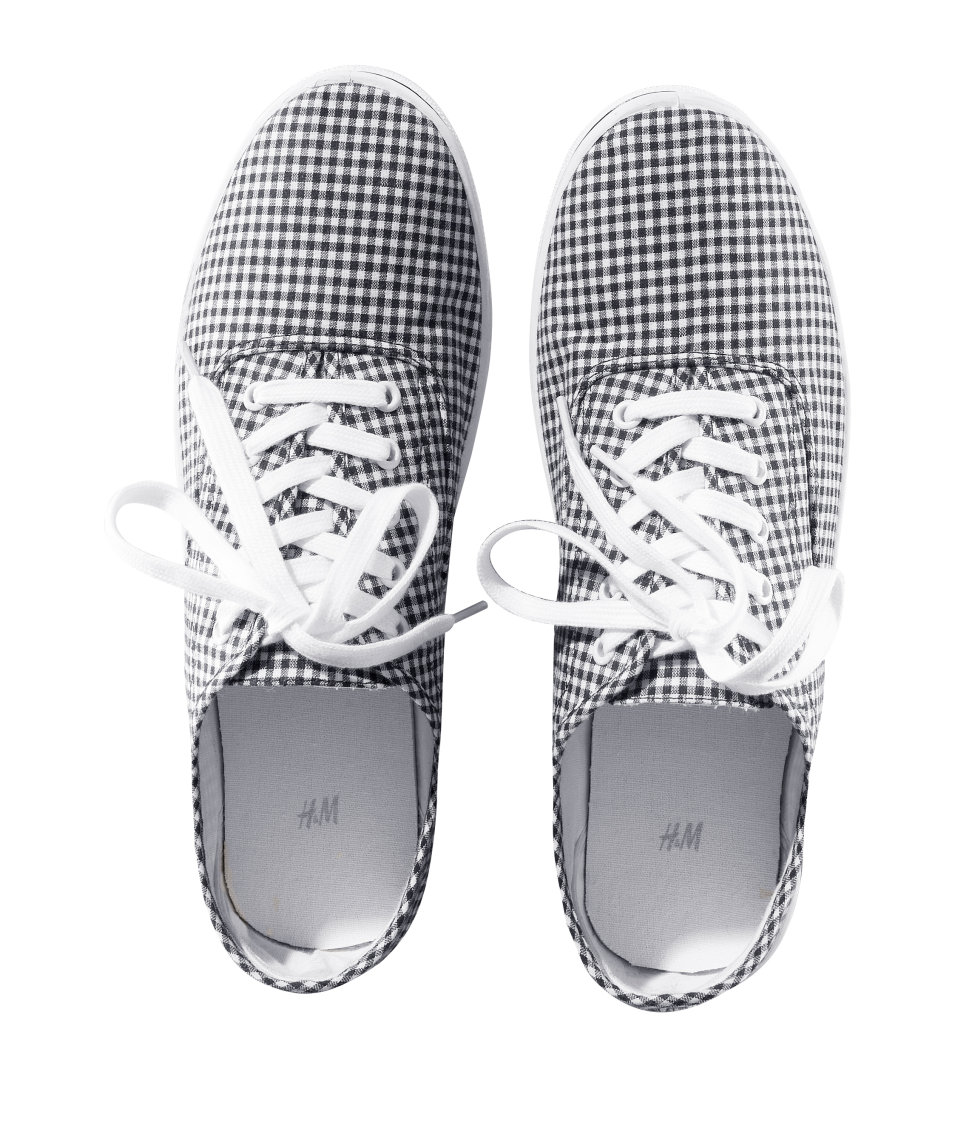 hd how to clean canvas shoes converse vans toms free