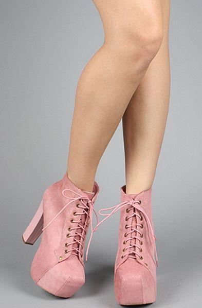 Lita Shoes Sale