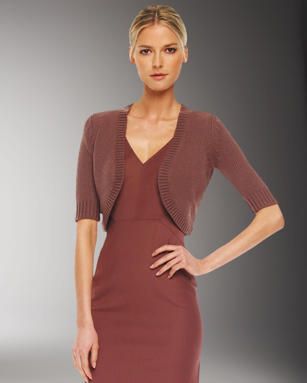 Cashmere Sweater Plus Size