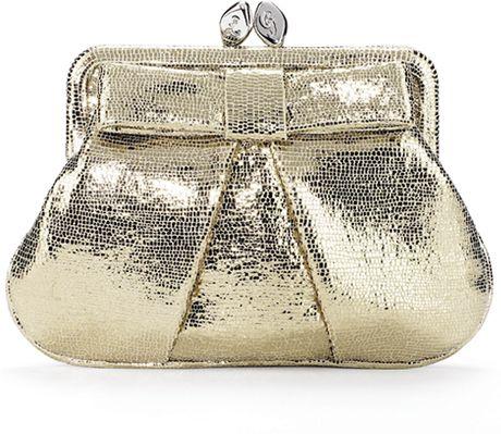 a4d3269a29e8 cheap chanel le boy handbags for cheap buy chanel purses online