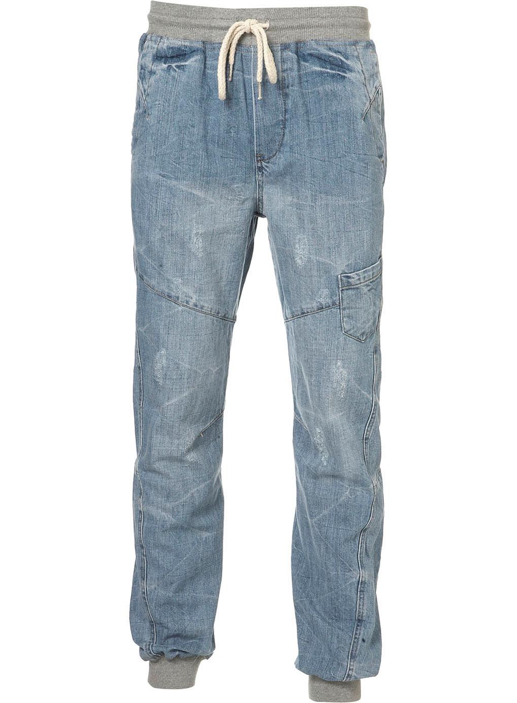 Unique Buy K DENIM Emma Jogger Jeans For Women - Womenu0026#39;s Blue/Multi/Green Joggers Online In India