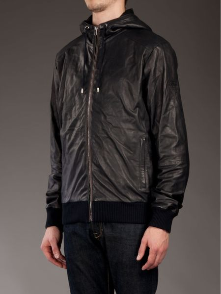 Online clothing stores » Gucci leather jackets for men fe93a538d