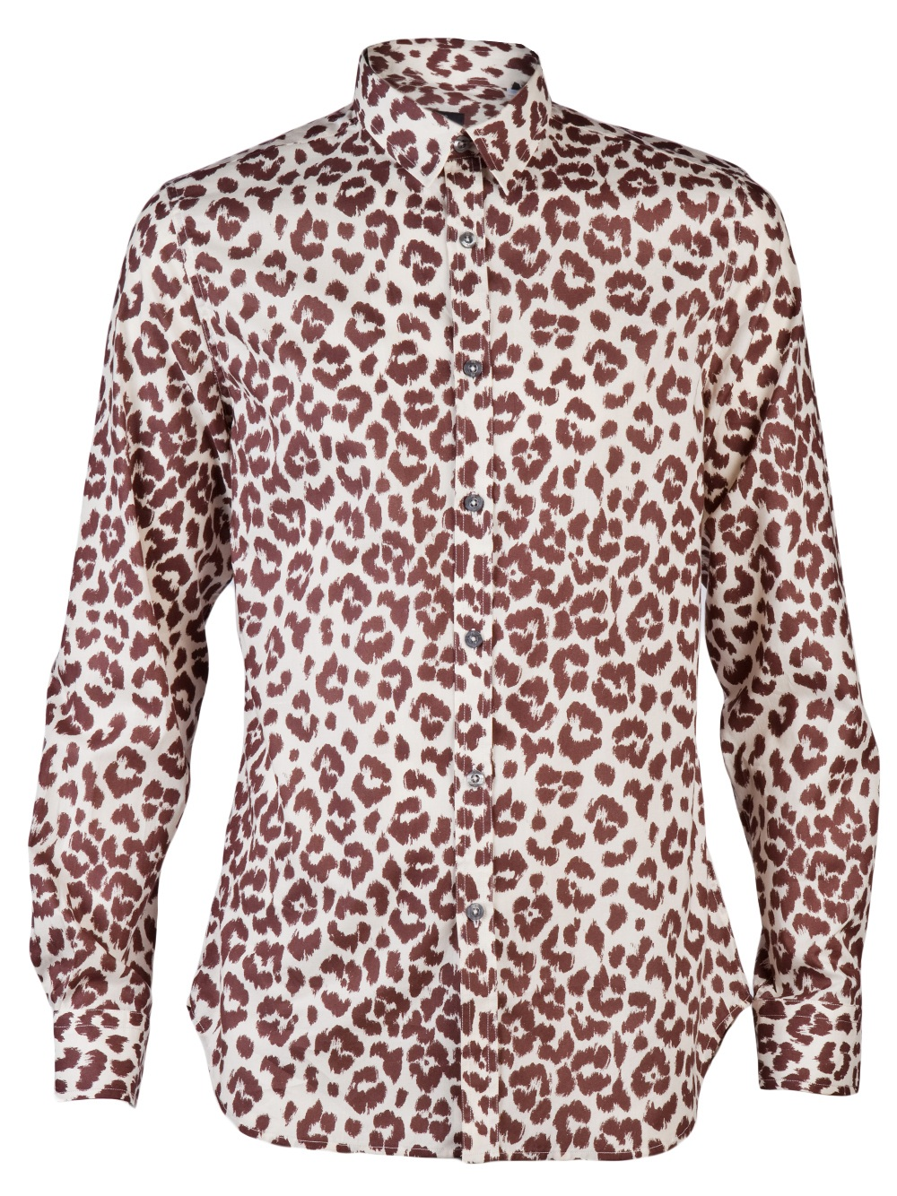 Find great deals on eBay for mens leopard print shirt. Shop with confidence.