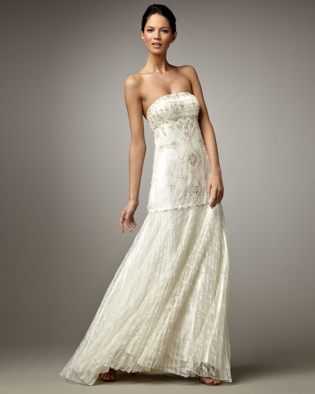 Sue Wong Wedding Dresses Nordstrom Thumbmediagroup