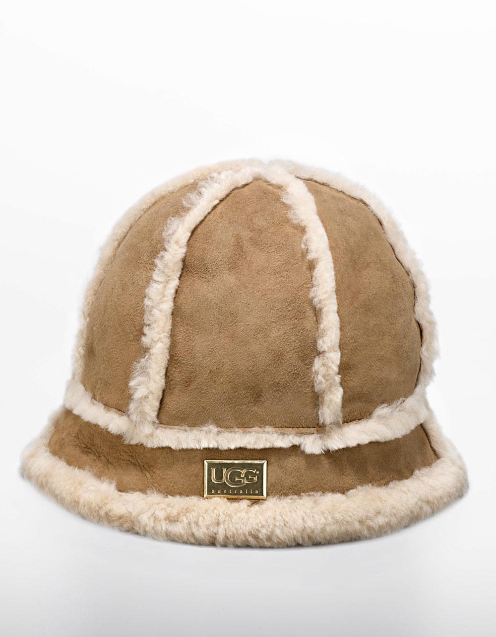 ugg hat sale