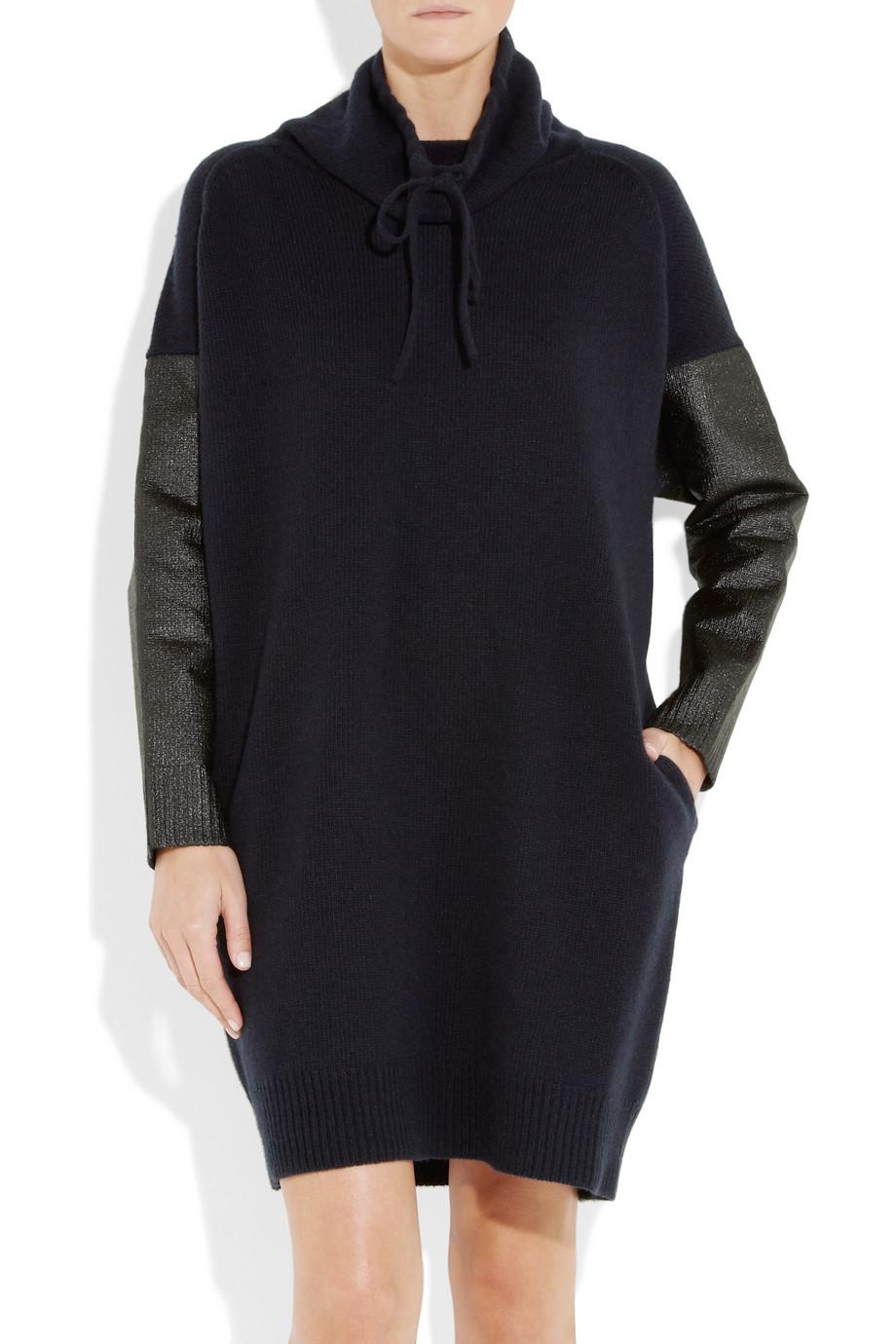 Rachel Roy Sweater Dress