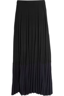 maxi skirts | eBay - Electronics, Cars, Fashion
