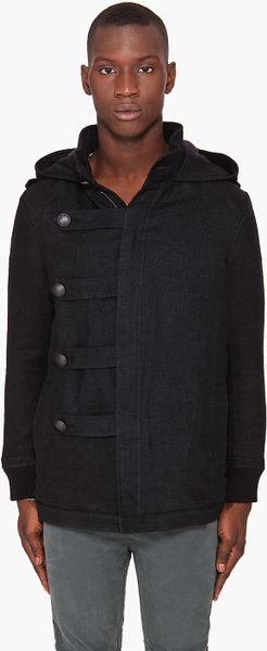 robert-geller-black-tab-coat-product-1-1949868-572669333_large_flex.jpeg