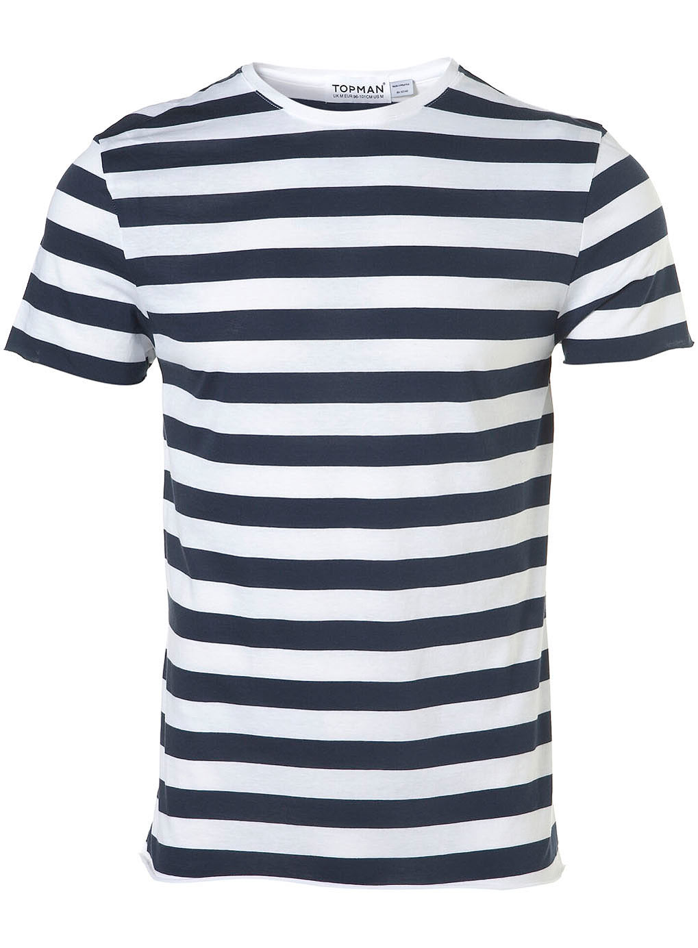 Find great deals on eBay for navy and white stripe shirt. Shop with confidence.