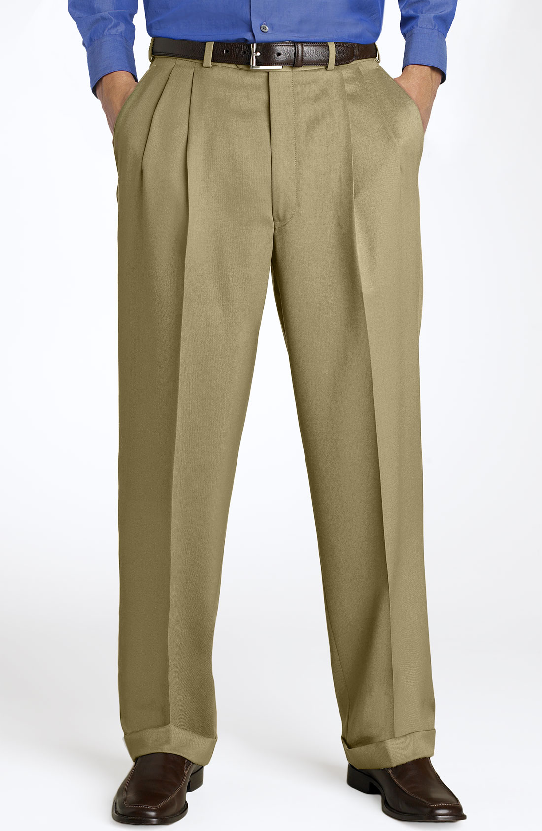 JB Britches Clothing | Nordstrom