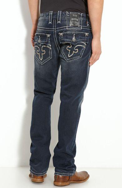 Straight Women S Jeans