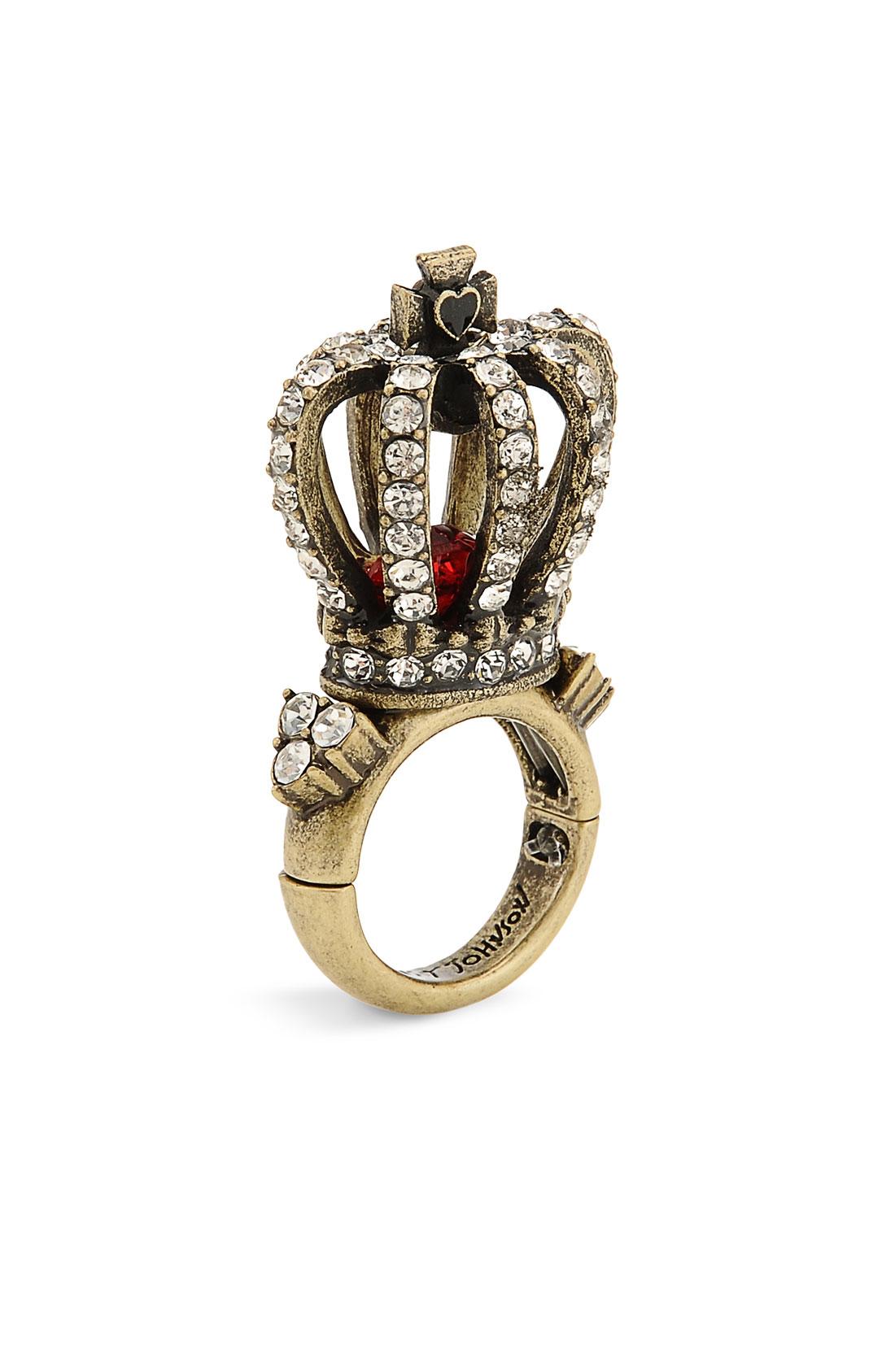 Eddie Borgo Ring Sale